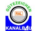 Güteschutz Kanalbau e. V.