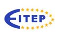 EITEP GmbH