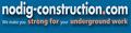 nodig-construction.com
