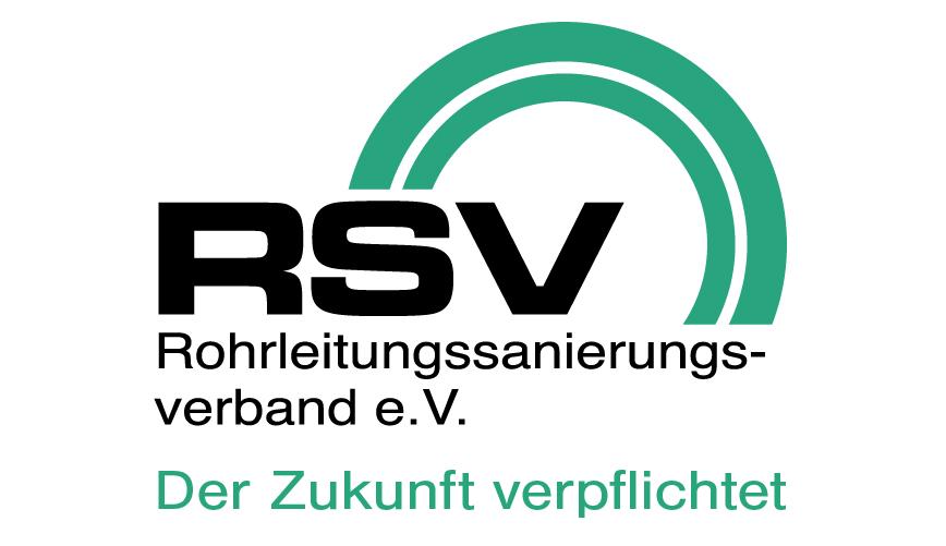 Rohrleitungssanierungsverband