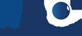 FVST Fachverband Steinzeugindustrie e.V.